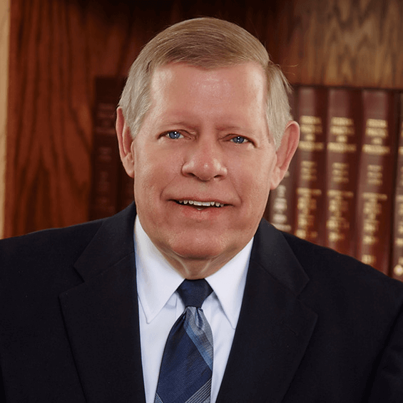 personal injury lawyer of lafayette indiana jerome l withered