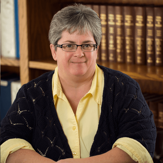 lafayette IN paralegal for withered burns attorneys at law kris uhler