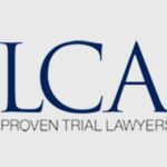 proven trial lawyer member of Litigation Counsel of America withered burns llp