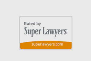 withered burns llp is among the super lawyers rating of trusted lawyers