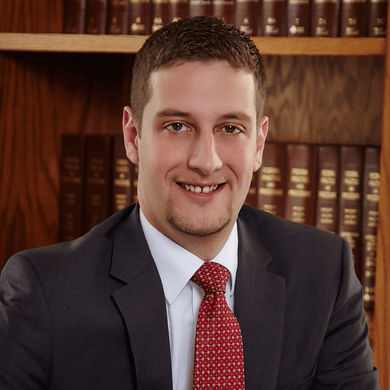 zachery t williams providing workplace injury and workman's compensation representation lafayette IN